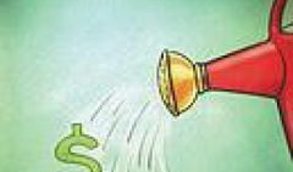 Еврохолд България отново най-ликвидна в BG40, Петрол с оборот от 10 млн. лв.