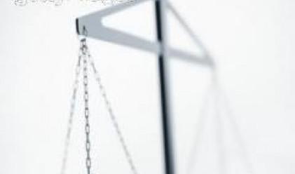 НСИ отчете 14% ръст на стокообмена за деветмесечието на 2007 г.