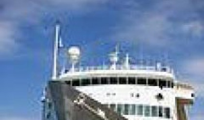 Гърция продължава да е страната с най-голям търговски флот в света