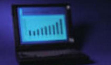 Общо 11 от 20-те компании с най-големи печалби на БФБ с трицифрен ръст към 30 септември
