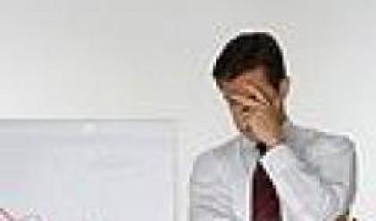Нарастват шансовете щатската икономика да изпадне в рецесия
