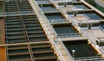 Няма екологични рискове от старта на проекти, свързани с ВиК инфраструктурата