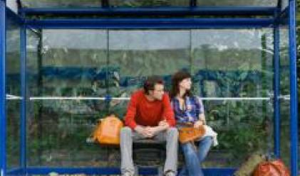 Във Варна повишават цената на билета за градския транспорт до 0.80 лв.