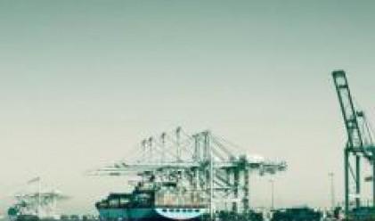 Бургаското пристанище да стане логистичен център на Корея за износ на стоки