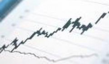 Акциите на втората най-голяма словенска банка с ръст от 47% в седмицата след IPO-то й