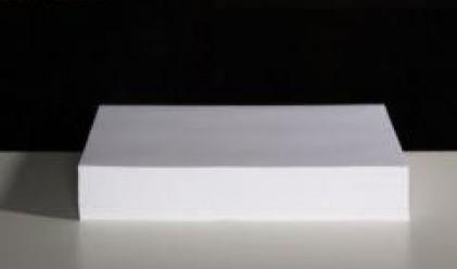 Свилоза инсталира новите производствени мощности в Свилоцел