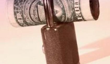 Как да се хеджираме срещу инфлацията?