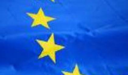 България и Румъния с жизнен стандарт около 60% под средния за ЕС