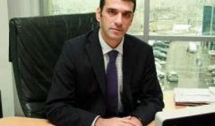Св. Абрашев: Не може да очакваме огромните ръстове от последните години да се запазят
