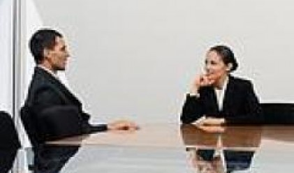 Седем въпроса, които не би трябвало да ви задават на интервю за работа