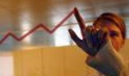 Чехия, Румъния и Гърция последни в класацията за привлекателност за бизнеса