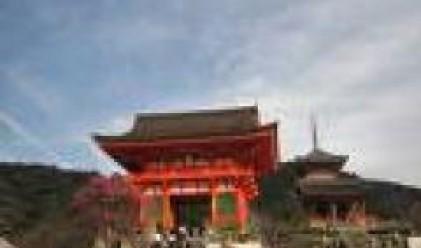 Очаква се японската икономика да регистрира ръст от 2% през следващата фискална година