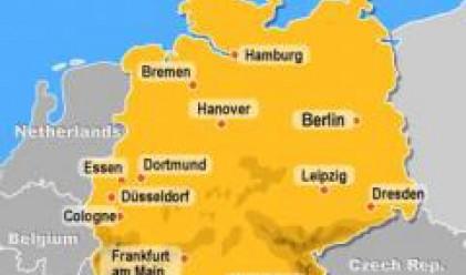 Бизнес доверието в Германия се понижава до двугодишен минимум