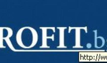Profit.bg вече е част от най-голямата интернет медийна група