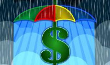 Очакваният брутен премиен приход от застраховане за 2007 г. е около 1.5 млрд. лв.