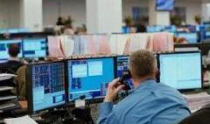 В края на 2007 г. инвестиционните посредници са 86, брокерите - 316