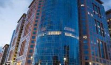 БенчМарк Фонд Имоти с договори за продажба на два магазина за 2.989 млн. евро