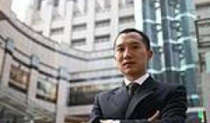 Недвижимите имоти в Китай - все по-рискови инвестиции