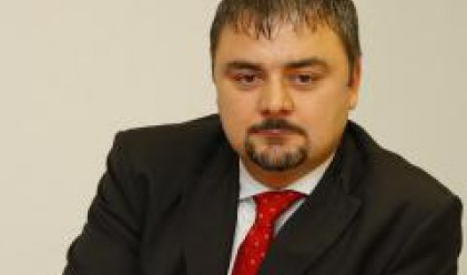 Варненският съд регистрира промените в капитала на Агрия Груп Холдинг