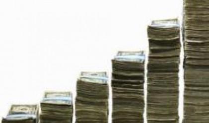 ДСК и Прайм Пропърти БГ АДСИЦ сключиха договор за инвестиционен кредит
