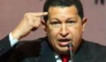 Уго Чавес и Хилари Клинтън – най-влиятелни личности през 2007 г.
