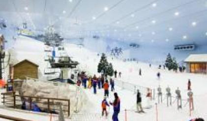 Банско очаква 15 000 гости за Коледа и Нова година