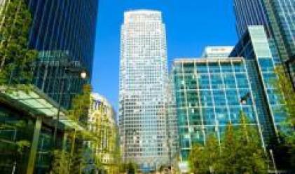 Лондон е световната столица, според проучване