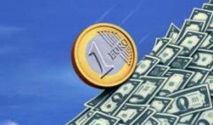 Банката компенсира инфлацията наполовина