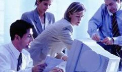 До 31 януари ще бъде публикуван целогодишният план за отваряне на процедури по ОПАК