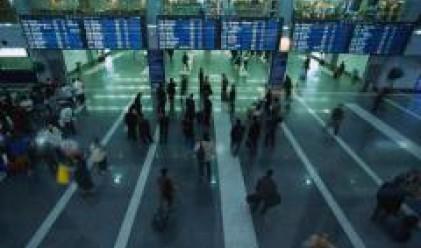 Разшириха летището в Пекин за 3.65 млрд. долара