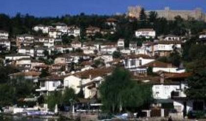 Чуждестранни туристи резервираха Охрид за Нова година