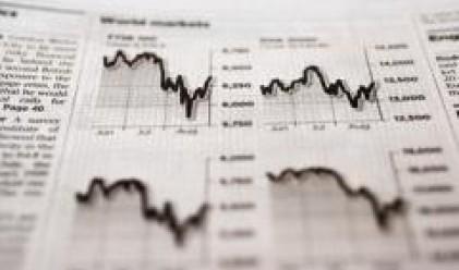 Потвърдиха проспекта на Захарни заводи за увеличение на капитала