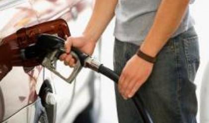 Лукойл намали заводските цени на горивата