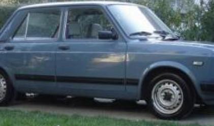 Сърбия обяви продажбата на завода за коли Застава