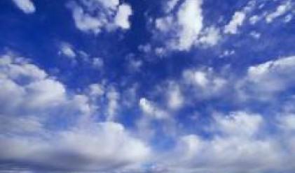 България внесе искове за пълна отмяна на решението за намаляване на квотите емисии