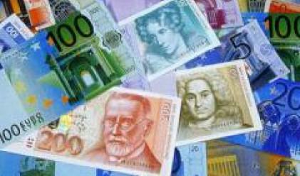 Минималната заплата в Испания е увеличена на 600 евро месечно