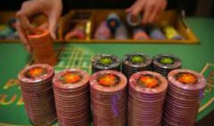 Очакваме бум на китайски любители на хазарта