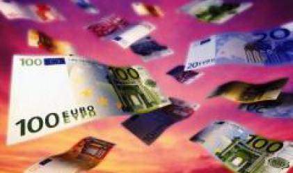Инфлацията в Германия през 2007 г. е достигнала най-високото си равнище от 13 г.