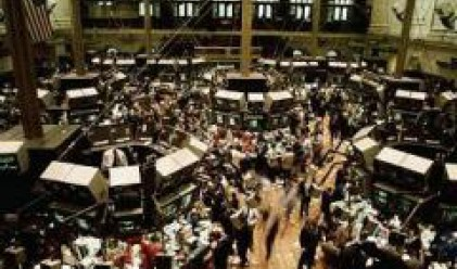 Общо 1739 IPO-та в света за периода януари-ноември
