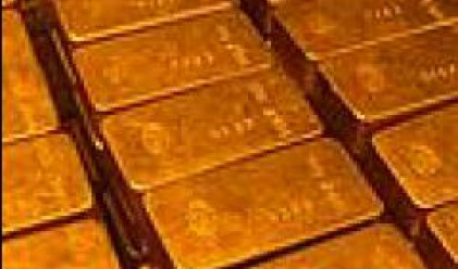 Wealthy Russians Invest in Gold