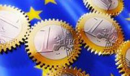 Bulgaria and EIB Sign Loan Agreement on EUR 700 Million Structural Program Loan