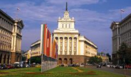 Sofia With Highest Cost-of-Living Index in Industry Watch Survey