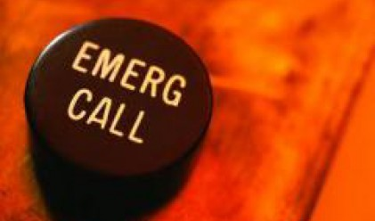 Funding Allocated to Complete 112 Emergency Call System
