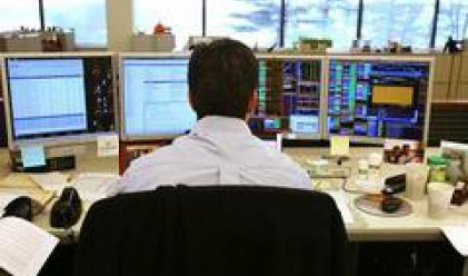 Brokers: 2008 - More IPOs, More Investors, Lower Profitability