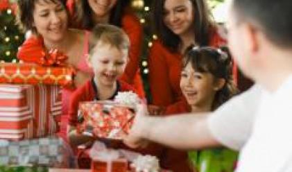 Как празнуват Коледа по света