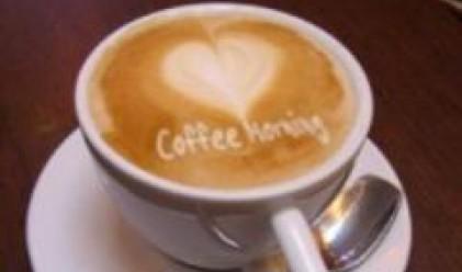Мъжете се влияят от кафе повече от жените