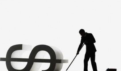 Доларът отново под натиск