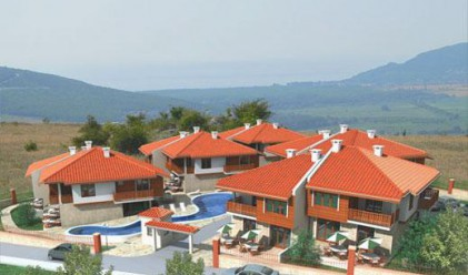 2010 - ключова за пазара на ваканционни имоти