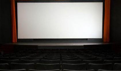 Редовните кино посетители у нас са със доход над средния