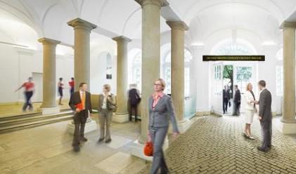 Михаел Бул потвърди интереса на Виена към БФБ